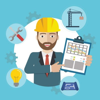 Construction insurance in Spain: how to choose the right one?