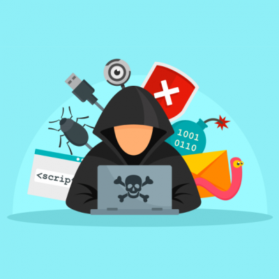 Cyber attack insurance: why take out this insurance?