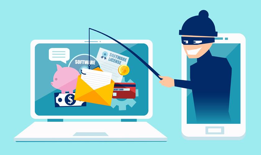 assurance cyber attaque 3