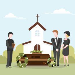 Assurance obsèques: tout comprendre en 4 questions