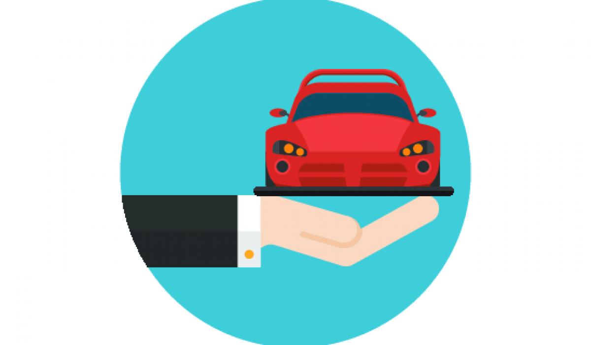 Assurance automobile: Souscrire une assurance automobile en Espagne