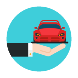 Car insurance: Take out your car insurance in Spain